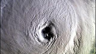 19 загинали при ураган във Флорида