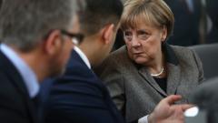 Владимир Гройсман отказа да заеме поста премиер на Украйна