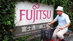 Най-големият акционер на Fujitsu продава активи за $1 млрд.