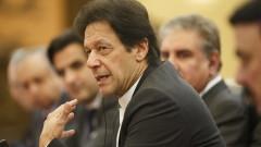 Ще отвърнем, ако Индия ни нападне, заплаши Пакистан
