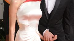 Анджелина Джоли и Брад се местят в Турция