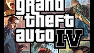 Grand Theft Auto IV чупи рекорди по продажба (галерия и видео)