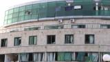 60 руски медици пристигнаха в Нагорни Карабах