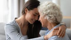 Пет съвета за дълъг живот