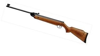 18-годишен прострелял 17-годишен с въздушна пушка във видинското Ново село