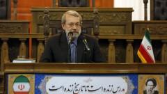 Иран призна: Имаме хронични проблеми извън санкциите на САЩ