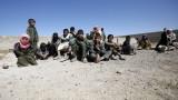 ООН отчита напредък в преговорите за Йемен