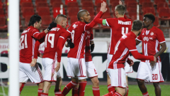 Заплашиха ЦСКА с лишаване от домакинство