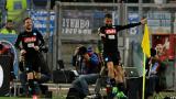 Наполи отказа 165 млн. евро за двама играчи