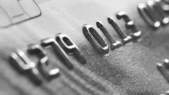 За какво българите ползват най-често кредитни карти?
