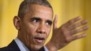 Републиканците обвиниха Обама и Хилари Клинтън за кървавата баня в US посолството в Либия