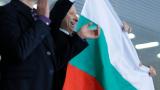 Премиерът подкрепи Григор Димитров