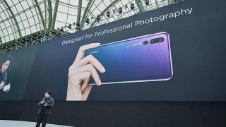 Huawei вероятно ще представи новия P30 през февруари. Какво да очакваме от него? (ВИДЕО)