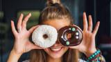 Кои са най-нездравословните храни