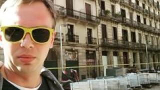 Руските власти изфабрикували уликите срещу Голунов, надигна се вълна от възмущение