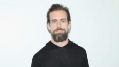 Джак Дорси - странникът от Силициевата долина