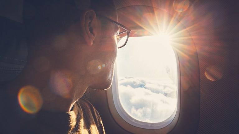 Бизнес пътуваниятаса част от ангажиментите на практикуващите все повече професии.