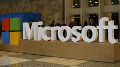 Microsoft изкупува обратно свои акции за $40 милиарда