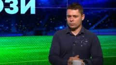 """Александър Димитров и Георги Славчев гости в предаването """"Топ прогнози"""""""