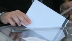 """""""Да"""" на референдума - около 72% от гласувалите у нас и към 92% от гласувалите в странство"""