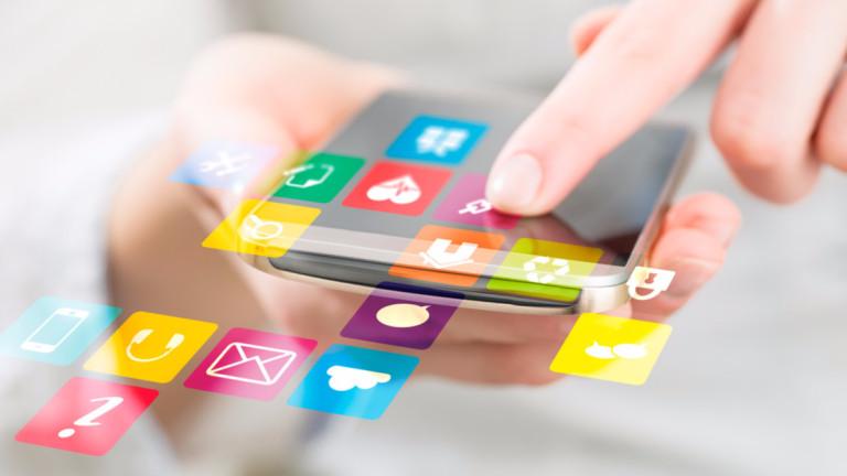 Как да изчислите колко точно мобилен интернет ви е нужен?