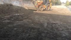 Почистиха нови 3000 м реки в столицата