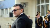 Маринов иска пряка връзка между финансите и поведението на шофьорите