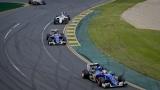 """""""Хаас може да продължи да трупа точки във Формула 1"""""""