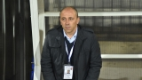 Илиан Илиев: Всичко ще се реши до 2-3 дни