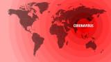 Румъния потвърди първи случай на коронавирус