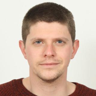 Симеон Янев