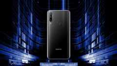 Huawei продава бюджетния си бранд Honor?