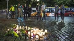 Общо 6 са задържаните за атаката във Финландия