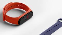 Xiaomi продава по 5000 Mi Band 4 гривни всеки час