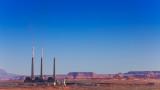 Производителите на въглища са все по-притиснати от възобновяемите източници