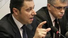 Янев: ГЕРБ е 99% Борисов
