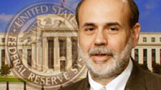 Историческа иновация от Федералния резерв
