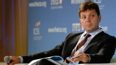 ЦСКА се срещна с шефа на лицензионната комисия на УЕФА