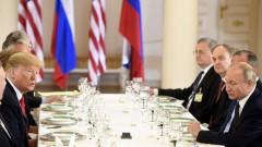 Русия е враг на САЩ, вярват 38% от американците