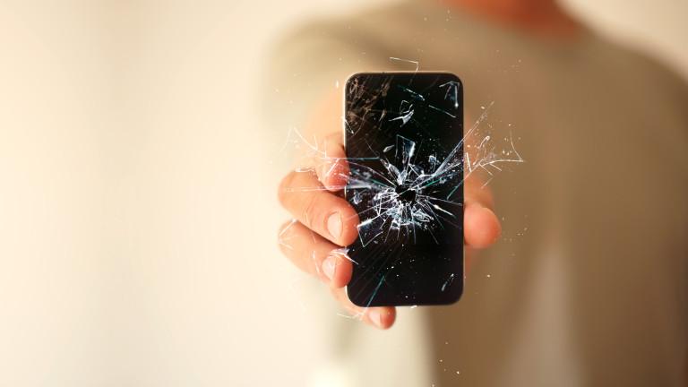 Apple наскоро представи тазгодишните си смартфон модели, за които обяви,