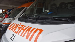 Лекарите на първа линия от болницата в Девня останаха без допълнителни 1000 лв.