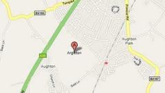 В Google Maps намериха несъществуващ град
