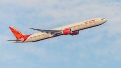 Историческо: Саудитска Арабия разреши полети към Израел през въздушното си пространство
