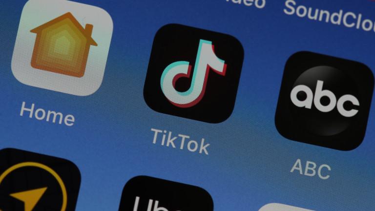 Забраната на китайските приложения: Какво ще използват потребителите след тях?