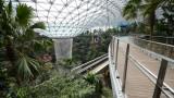 """Хотел """"балон"""" за бизнес срещи отваря врати в Сингапур"""