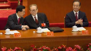 В Китай арестуваха блогър за шега с комунистическата партия