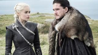 Разкриха хонорарите на звездите от Game of Thrones
