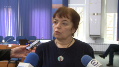 Брекзит няма да има, убедена проф. Дюлгерова