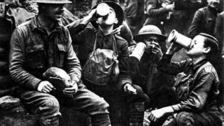 Почина последният оцелял войник от Първата световна война