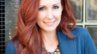 Арестуваха актриса заради писмата с рицин в САЩ